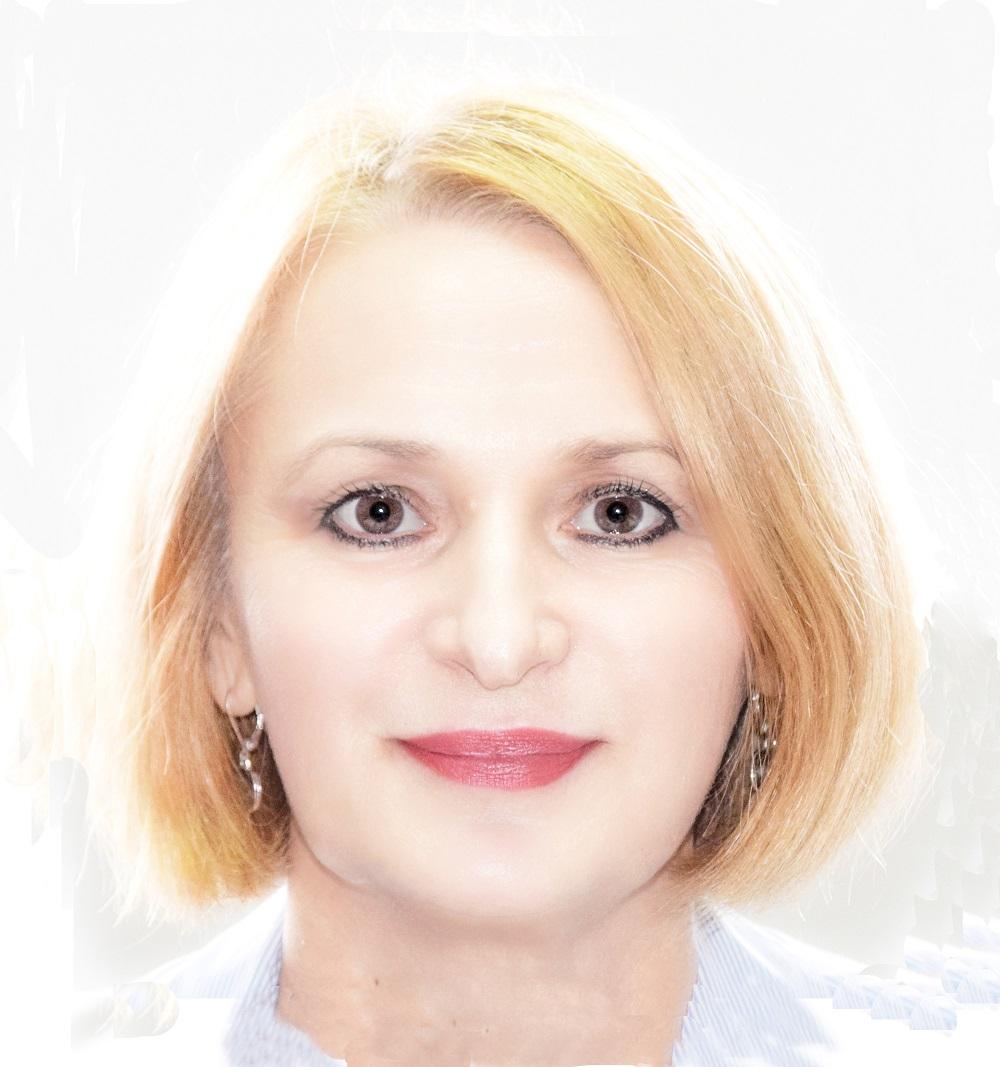 Ana Ćulap