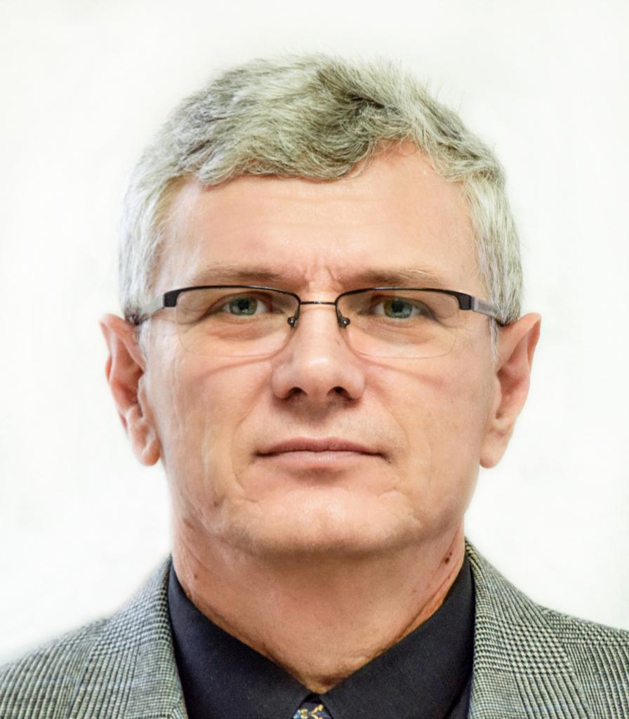 Jozo Agatić