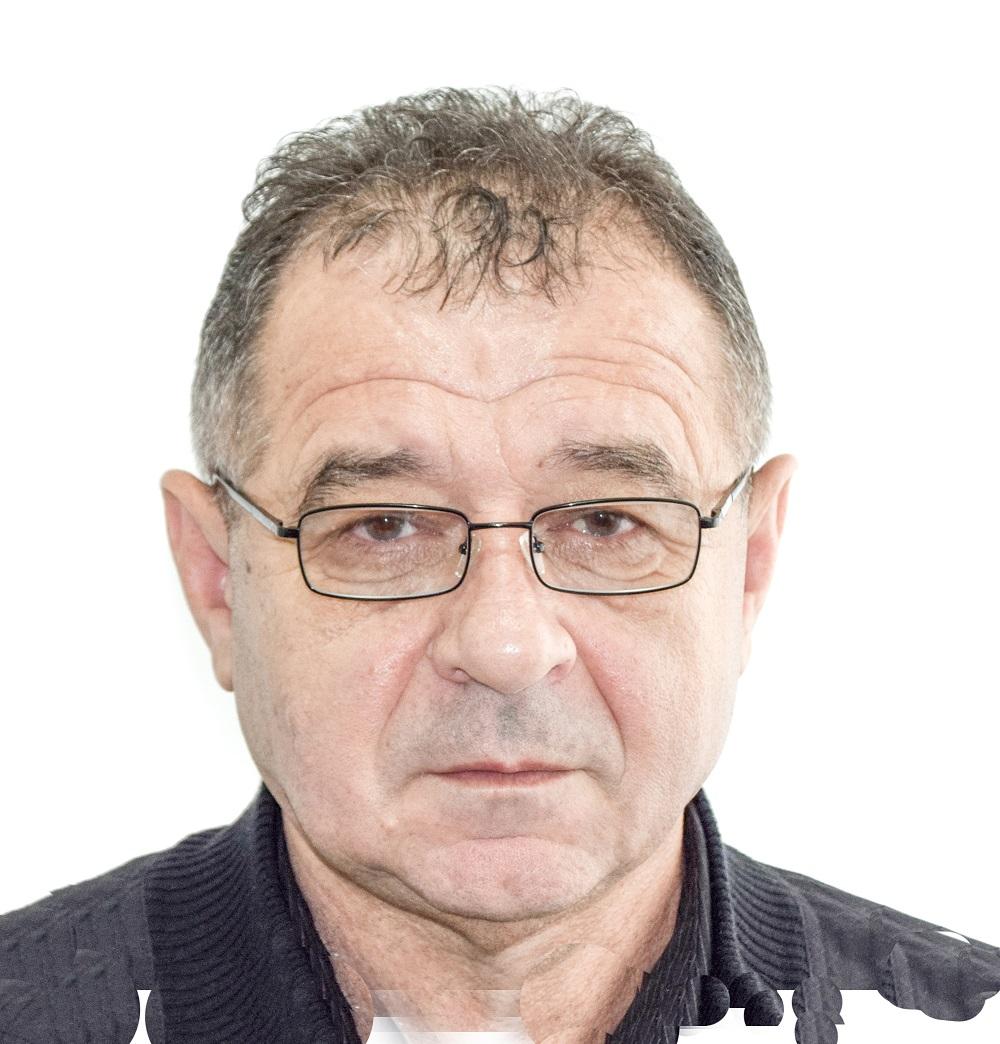 Marko Ivić